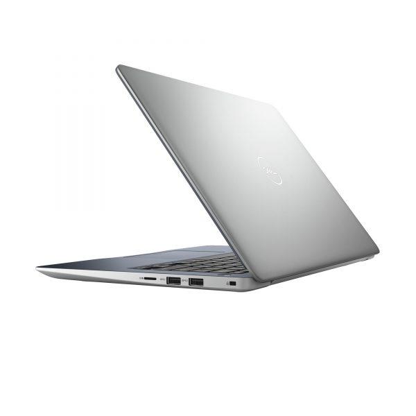 Dell Inspiron 5370 i5 QC SSD Aluminum