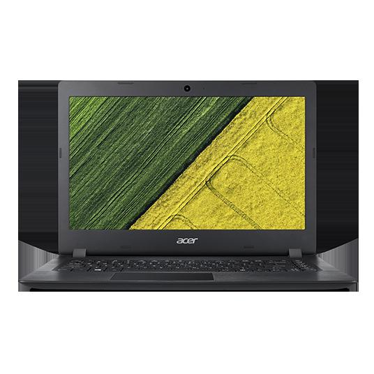 Acer Aspire 3 – лаптопи със SSD на страхотна цена