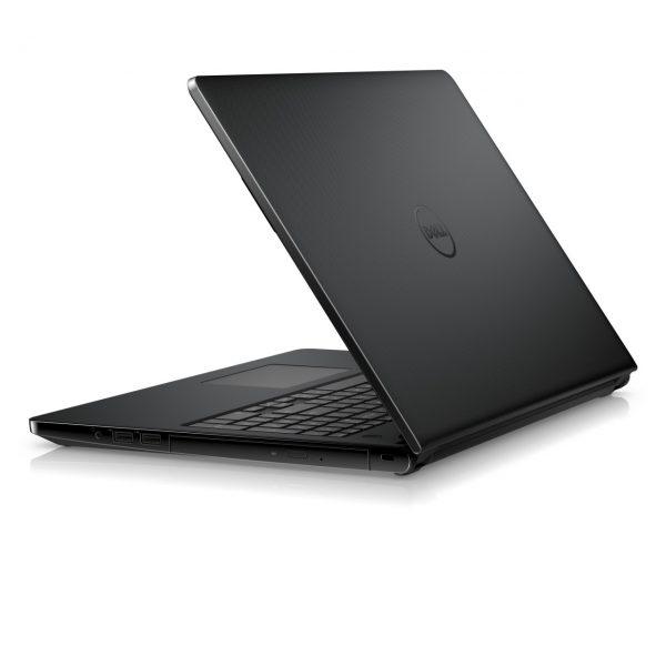 Dell Inspiron 3552 (N3060, Ubuntu) – само за 525лв.