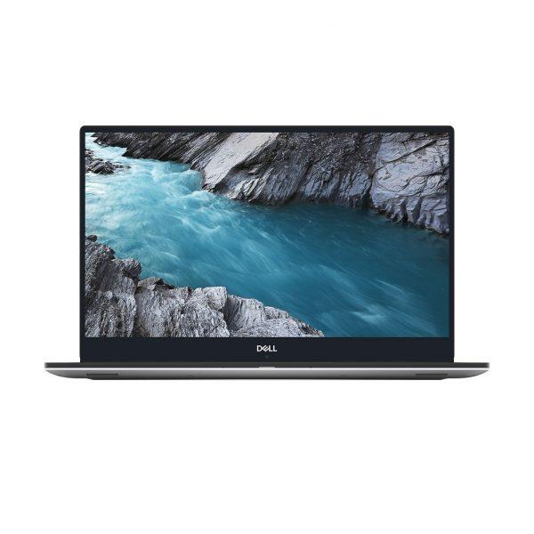 Dell XPS 15 9570 Full HD / Touch премиум лаптопи за бизнес потребители