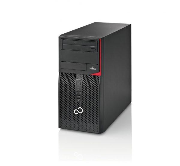 Fujitsu Esprimo P556/2/E85+ компютри произведени в Германия