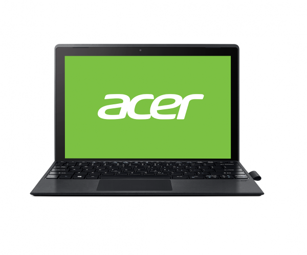 Acer Switch 3 2-in-1 Notebook
