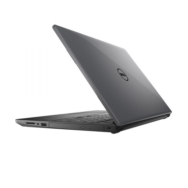 Dell Inspiron 3576 i5 16GB Fog Gray