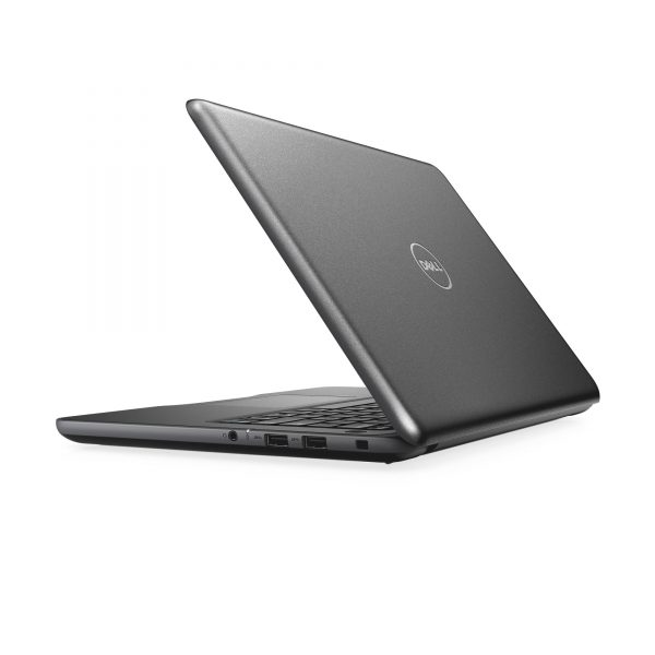 Dell Latitude 12 (5289) SSD Touch Windows 10
