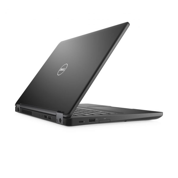Dell Latitude 14 (5480) HD i3 Windows 10 Pro