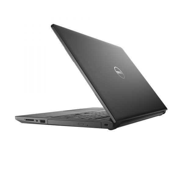 Dell Vostro 3578 i5 QC SSD
