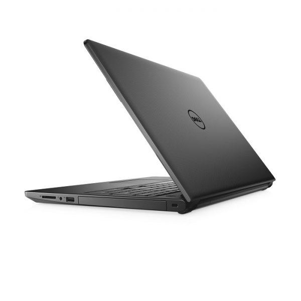 DELL Inspiron 3567 i3-6006U Ubuntu