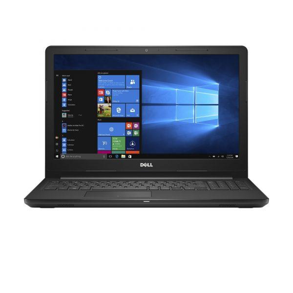 Dell Inspiron 3573 – нови модели Dell лаптопи на склад