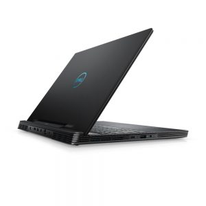 Dell G5 5590 Gaming Black
