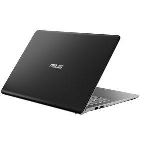 VivoBook S15 S530FN-BQ079