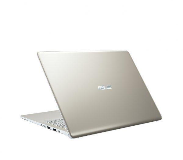 ASUS VivoBook S15 S530FN Gold