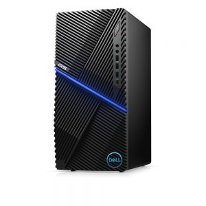 Dell G5 5090 Gaming Desktop