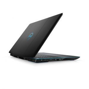 Dell Gaming 15 3000 Series (G3) (Model 3590) non-touch gaming notebook
